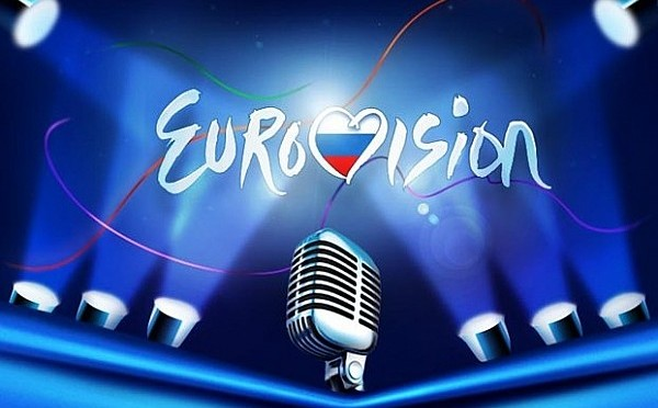 Орифлэйм конкурс билет на Евровидение