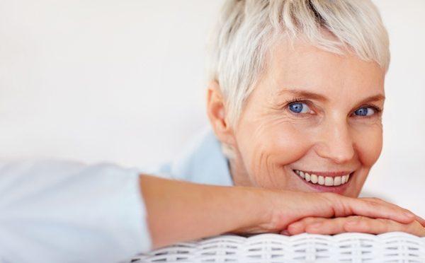 Уход за кожей лица, морщины, антивозрастной уход