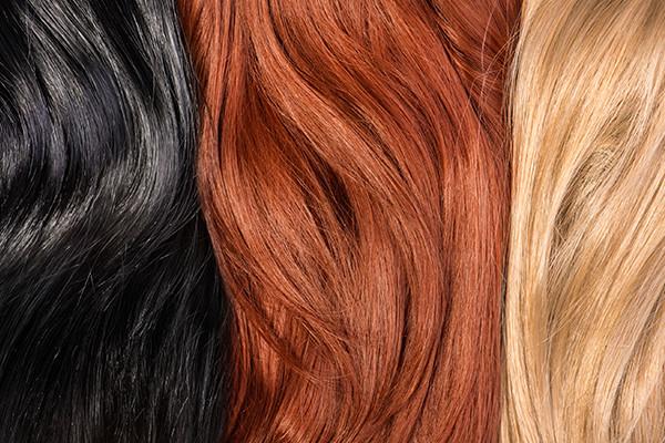 Краски для волос Орифлэйм