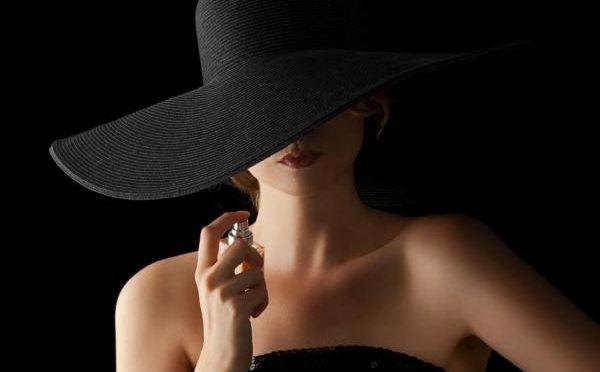 рекомендации по пользованию парфюмом