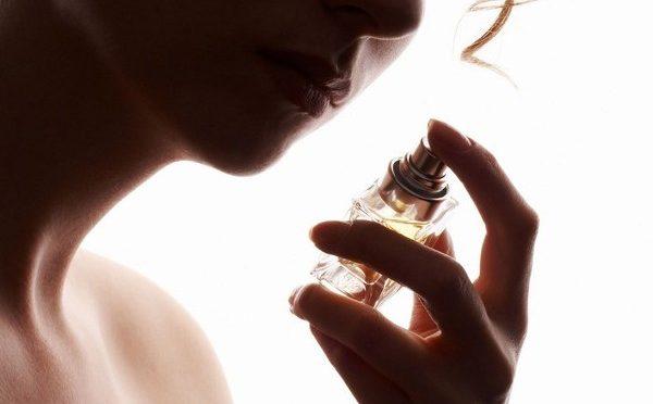 купить парфюм, парфюм советы