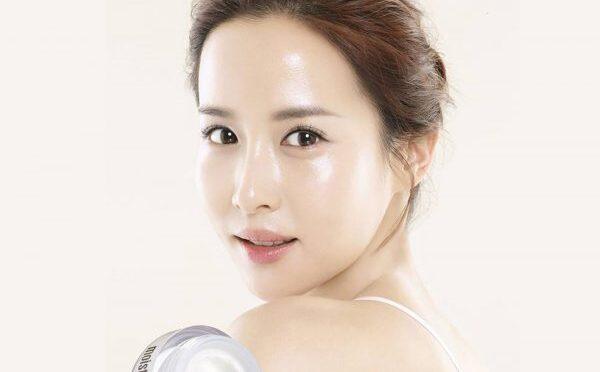 корейская косметика по уходу за лицом